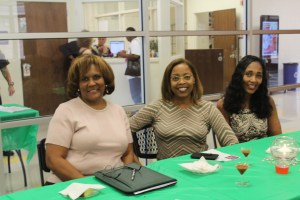 Free Career Readiness by SkillQuest @ MLK, Jr. Community Center