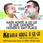 HHAGG650x650Father_sDayAd2017