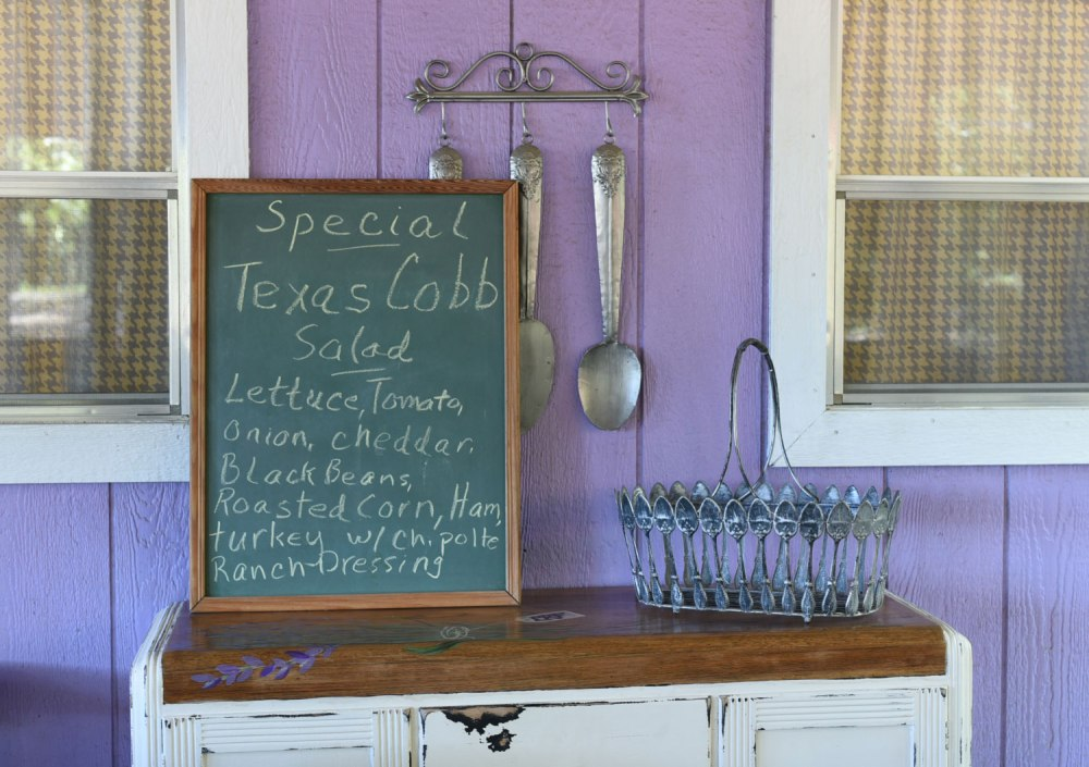 Lavender-Ridge-Farms-Texas-Road-Trip-Outside-Suburbia-Plano-Magazine-1