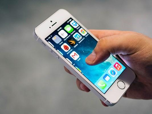 635972518206174751-IPHONE.4.8.16_2714225_ver1.0