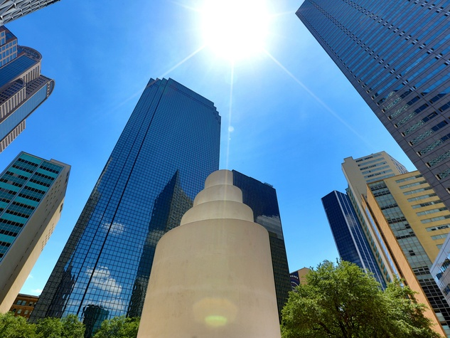 Thanks-Giving-Square-in-downtown-Dallas_115045