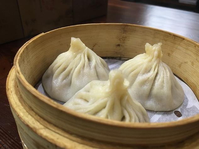 Dumplings_154934