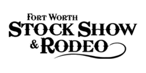 Ft-Worth-300x150