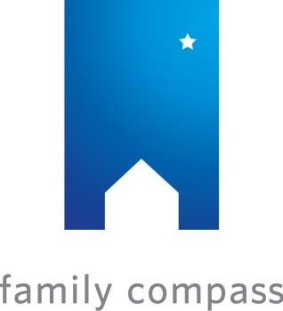 Family-Compass-New-Logo