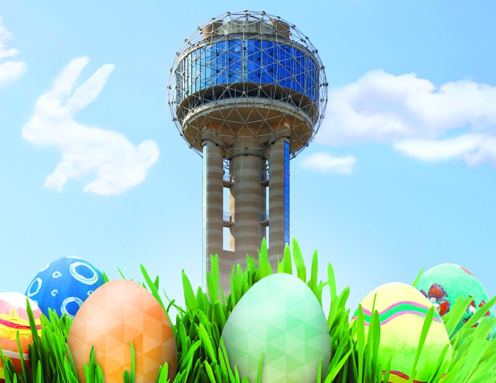 RTO_Easter_Artwork