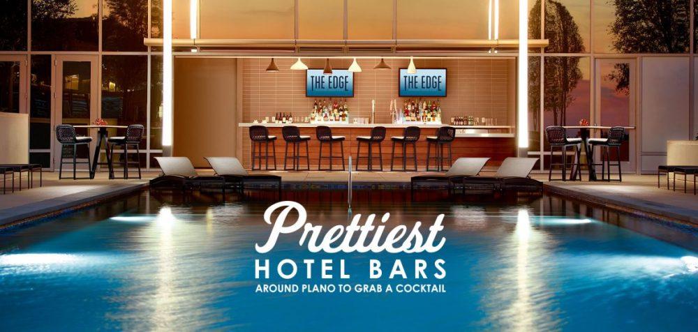 Prettiest-Hotel-Bars-Plano-Magazine-Feature-1170x557
