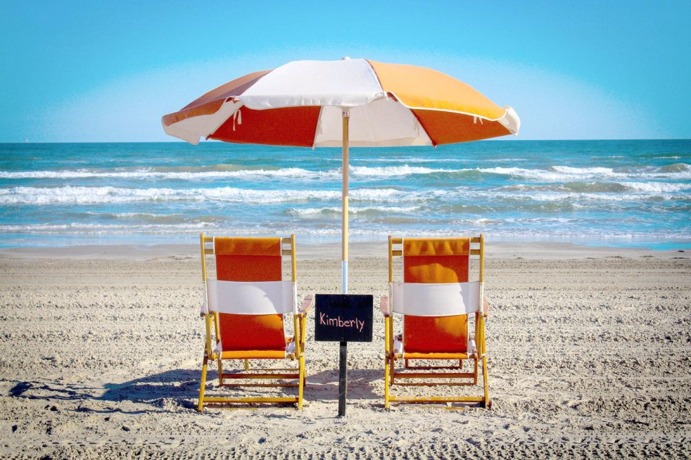 0618-Beach-Umbrella-Chairs-1600x0-c-default