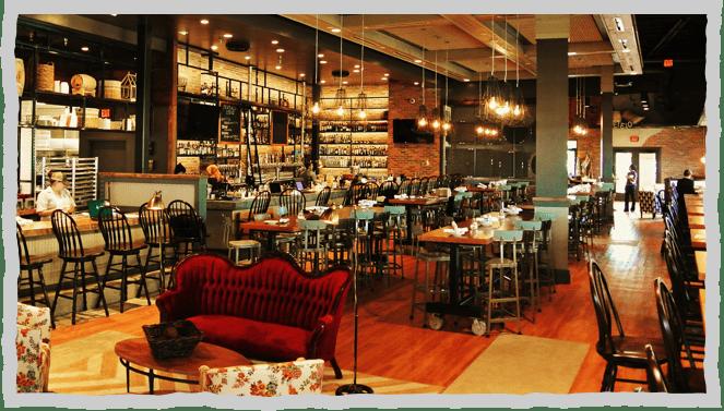 photo-interior