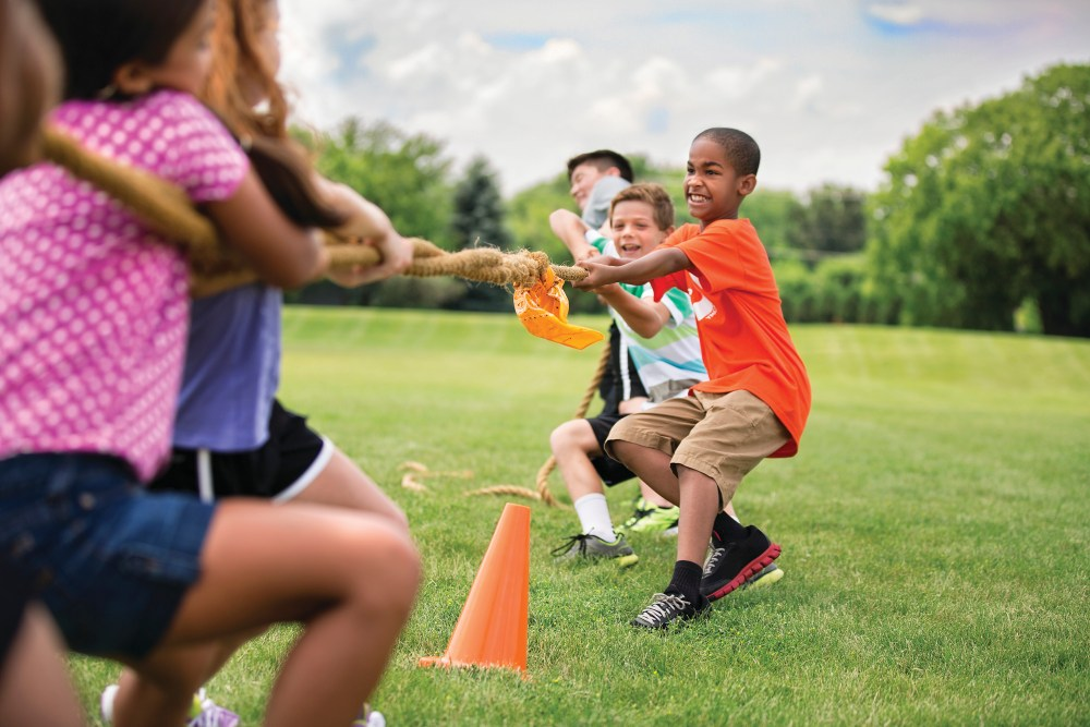 summer-youth-programs