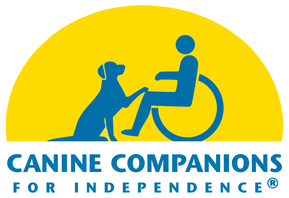 1200px-Canine_Companions_for_Independence.svg