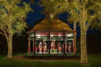 10best-holiday-events-arboretum-facebook_54_990x660
