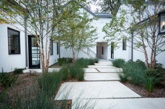 Courtyard 5