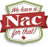 NAC_For_That_badge_5921db83-09b5-46f4-921a-c67bb4c623ad