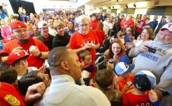 Articles-Texas-Rangers-Fan-Fest-01-23-17-04