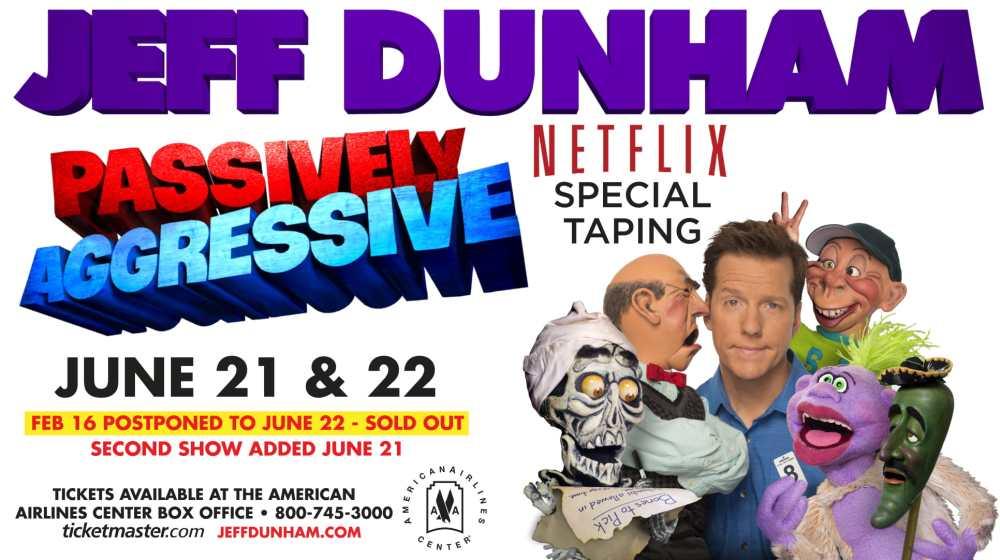 Jeff-Dunham-Netflix-AAC-1050b76141.jpg