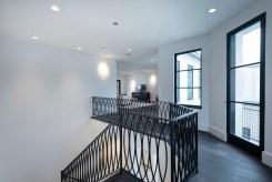 Upstairs Flat 3