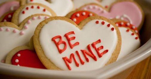 636207605506390599-Valentine-s-Cookies.jpg