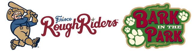 roughriders_bark_in_park_web_banner_logos_9ohr5buv