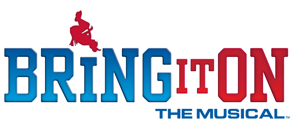 BringItOn_Title_HorFlip_4C