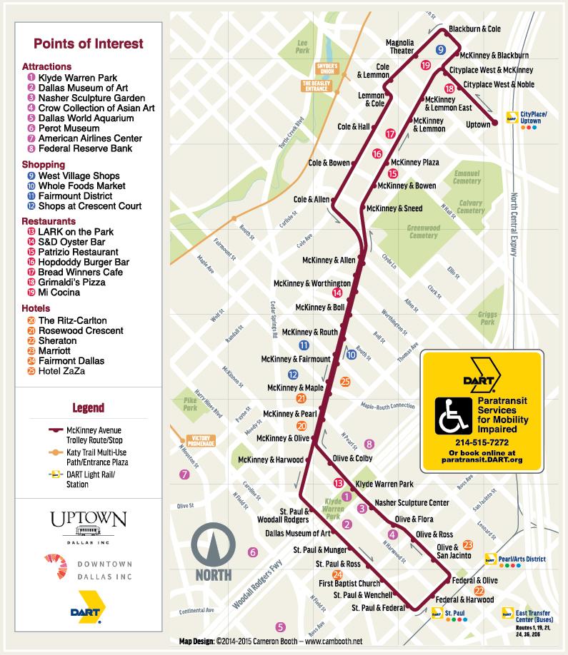 MATA-2017-Route-Map.jpg