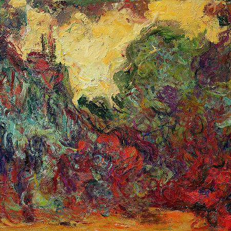 Monet-Seen-from-the-Rose-Garden
