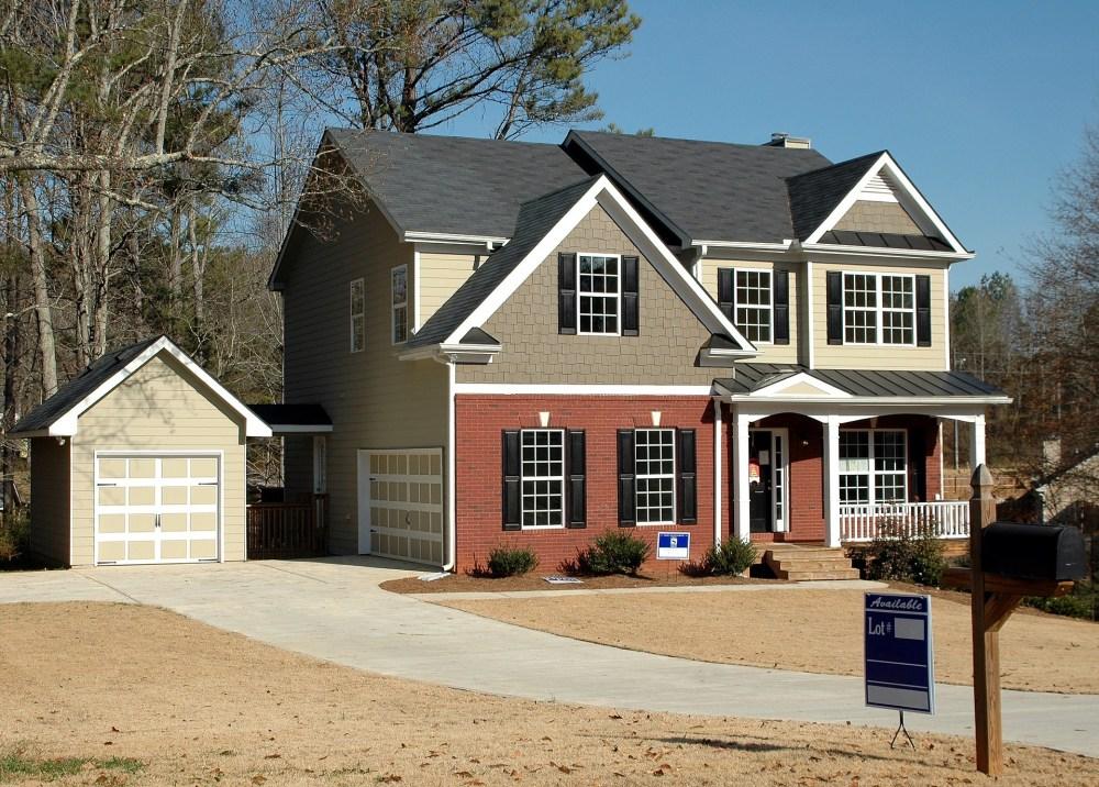 new-home-1553256_1920.jpg