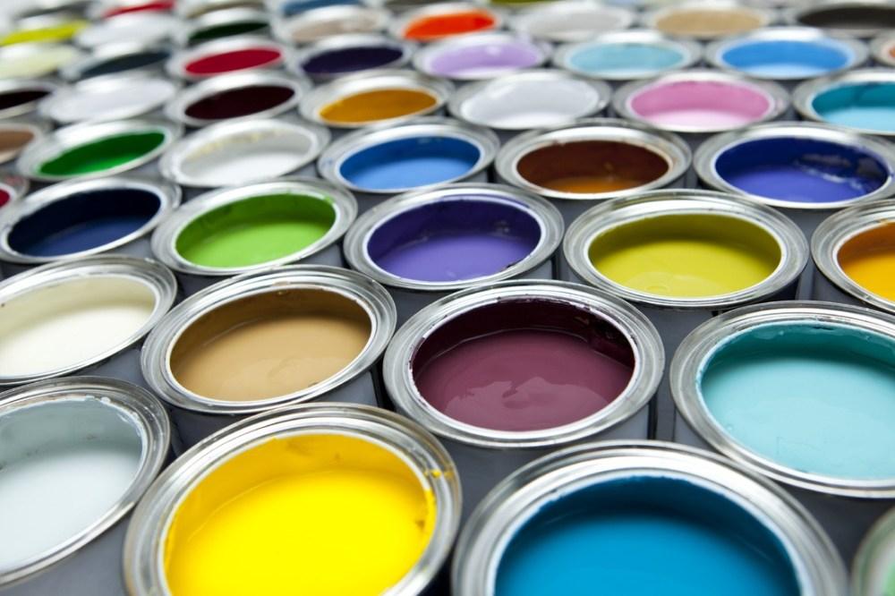 paint_cans_colors_1659972_orig.jpg