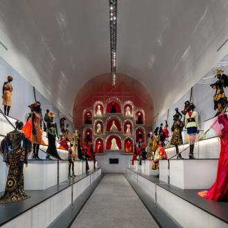 web © James Florio DIOR_Dallas Museum Of Art_FIRST IMAGES_11
