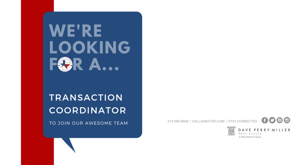 Now Hiring Transaction Coordinator.png
