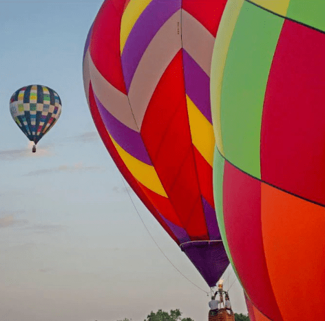 Plano Balloon Festival.png