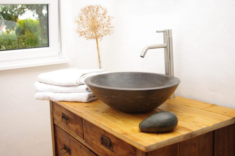bathroom-vanity.jpeg