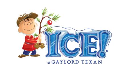 GT_2019_ICE_Logo_450x250.jpg