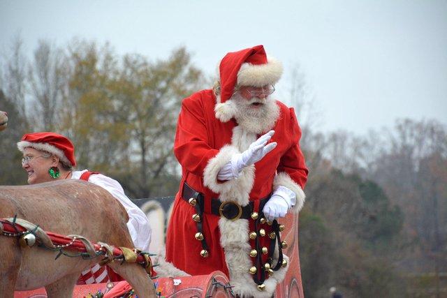 280-EVENTS---Santa-Chelsea-Parade.jpg
