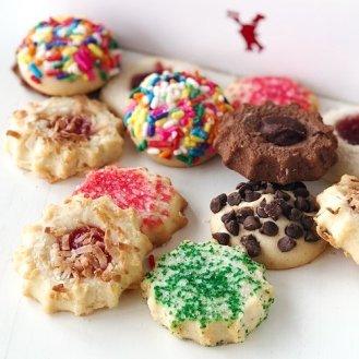 Carlos-Bakery-Cookie-Tray-Product-V1-1