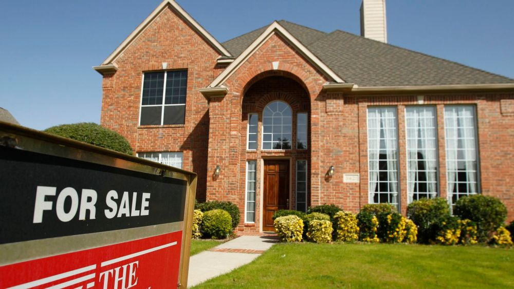 December sales surge pushed the market to a new high.jpg