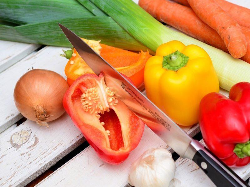 vegetables-573958_1280-800x600