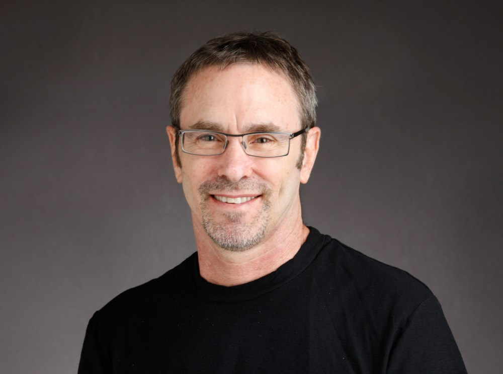 Profile image for Mitchell Schnurman