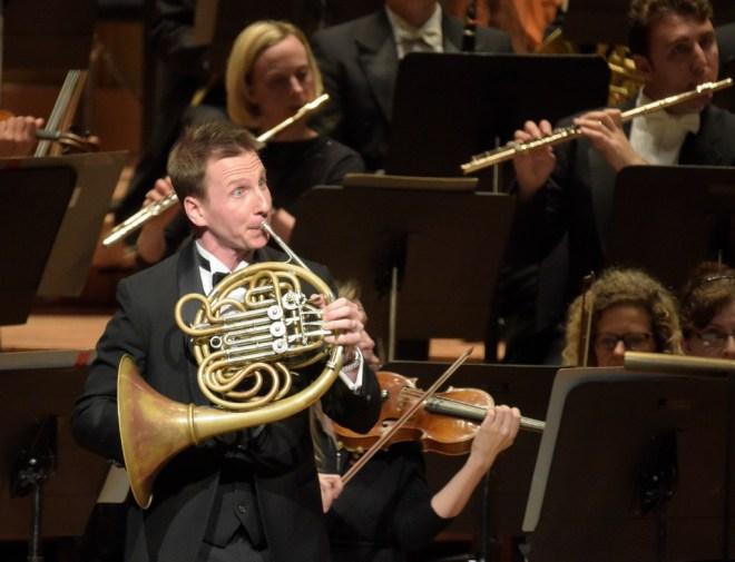 Картинки по запросу David Cooper trumpet