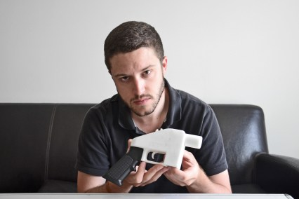 Image result for cody wilson