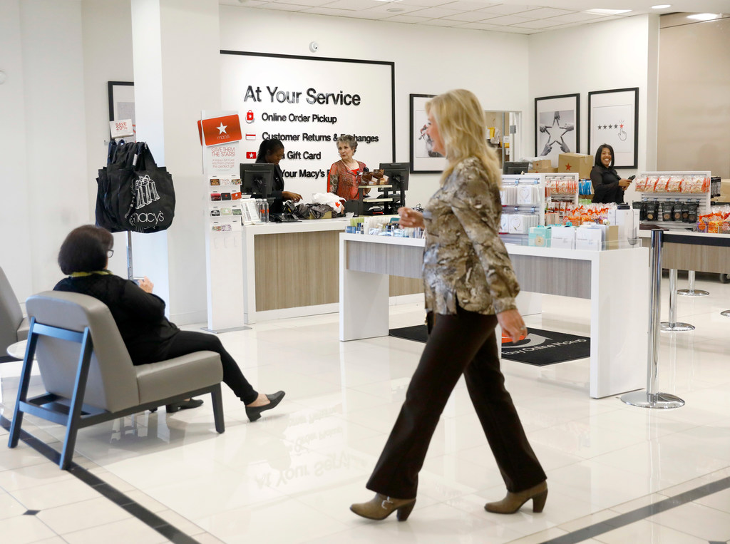 macy s stores in dallas frisco among