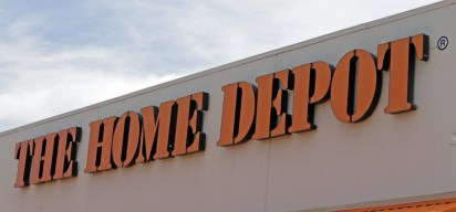 Home Depot West Mckinney : depot, mckinney, Depot, Mckinney, Decor