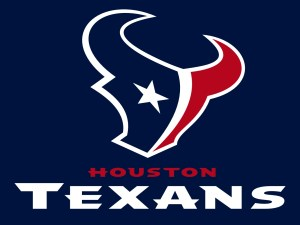 da3f4e42 TEXANS READY TO HEAD HOME TO HOUSTON AFTER GAME CANCELED - Dallas ...