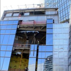 Bosun Chair Rental Evenflo Convertible High Dottie Lime Dallas Suspended Scaffolding Installation Scaffold Rentals Texas