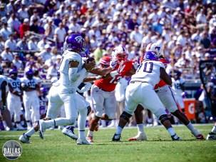 Dallas Sports Fanatic (22 of 80)
