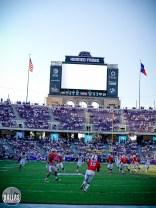 Dallas Sports Fanatic (79 of 80)