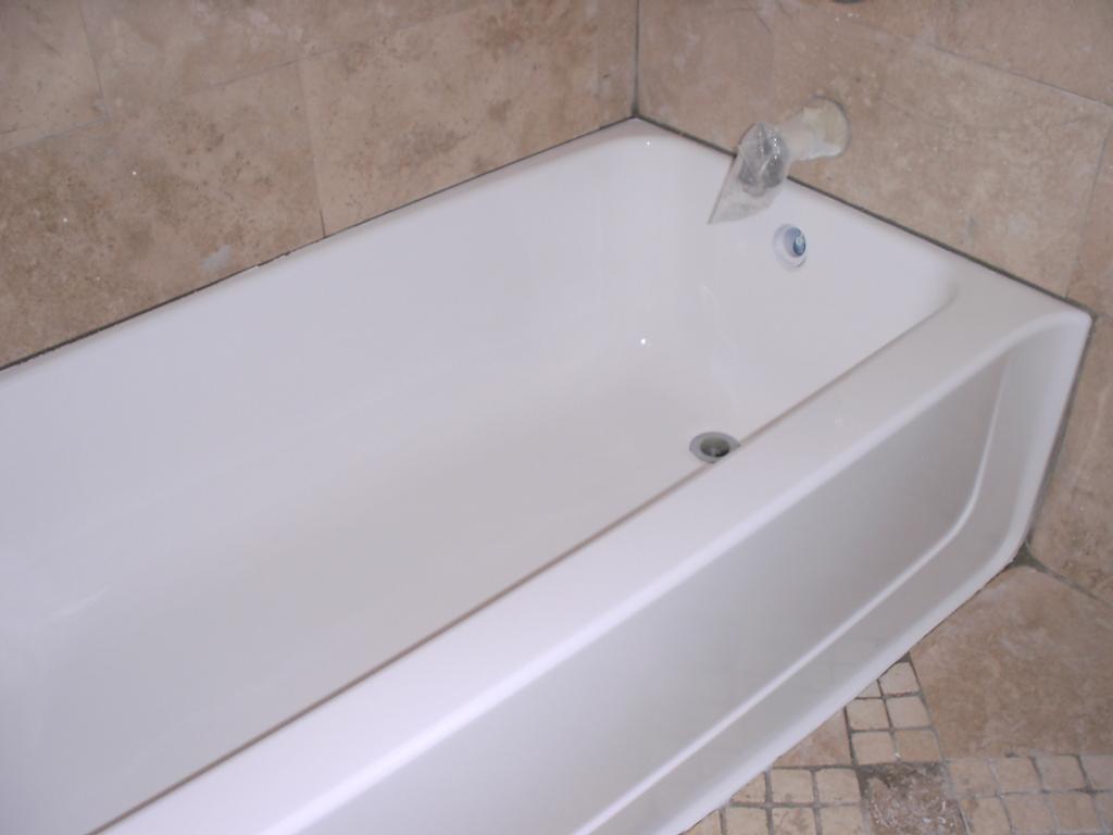 Bathtub Refinishing Arlington TX Bath Tub Amp Tile