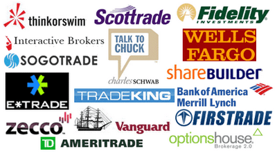 Image result for brokerage accounts