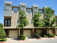 Attached Garage Apartments Dallas Tx - Latest ...