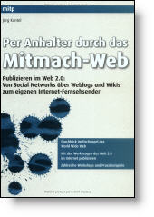 Mitmach-Web