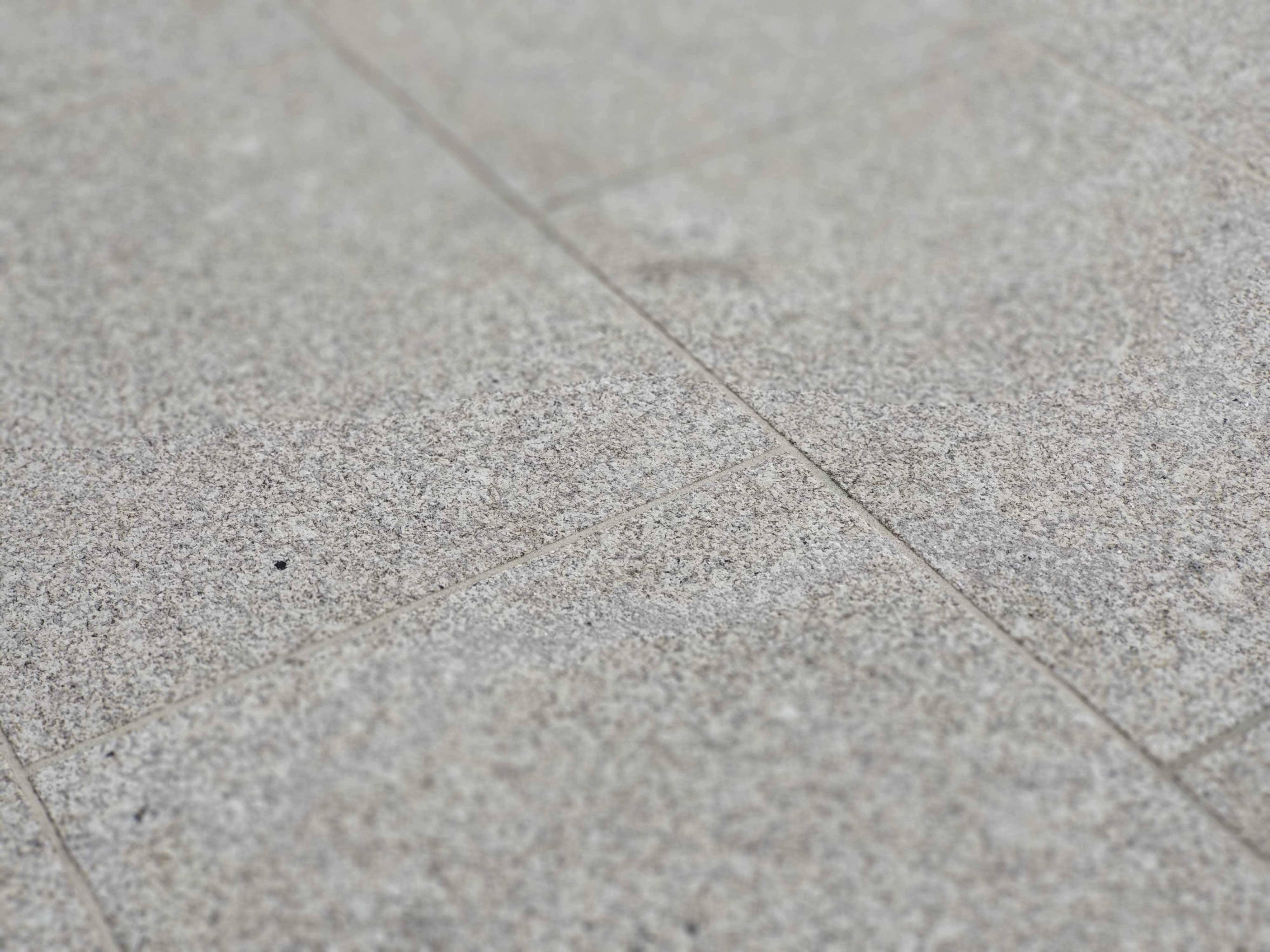 Merveilleux Dalle Granit